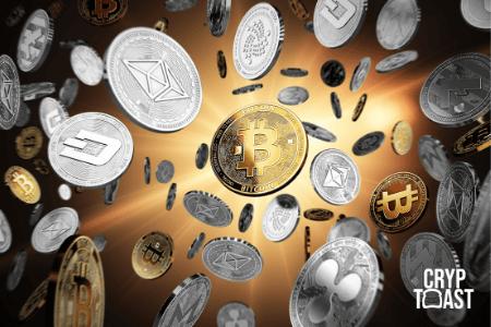 Gagnez des cryptos en répondant à des questions avec Coinbase Earn
