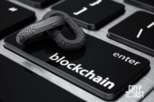 Les emplois du secteur de la blockchain en vaste expansion
