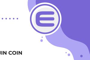 Qu'est-ce que l'Enjin Coin (ENJ) et comment en acheter ?