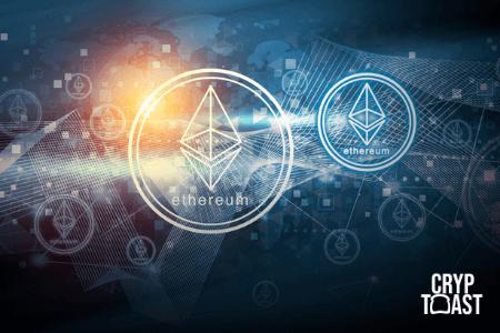 La Fondation Ethereum dévoile ses nouveaux projets pour l'année à venir