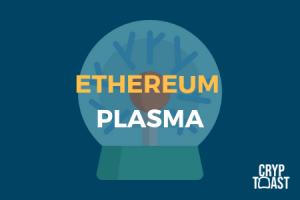 Plasma, un réseau de sidechains pour Ethereum