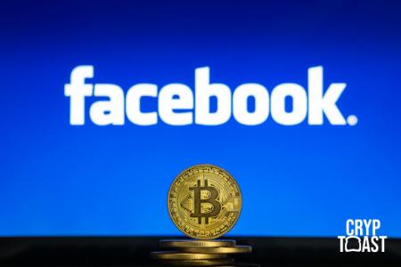 Facebook et les cryptos: le réseau social vient de recruter deux anciens de Coinbase