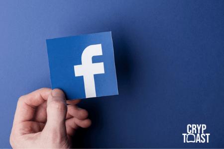 Global Coin, Facebook prévoit d'émettre sa cryptomonnaie en 2020