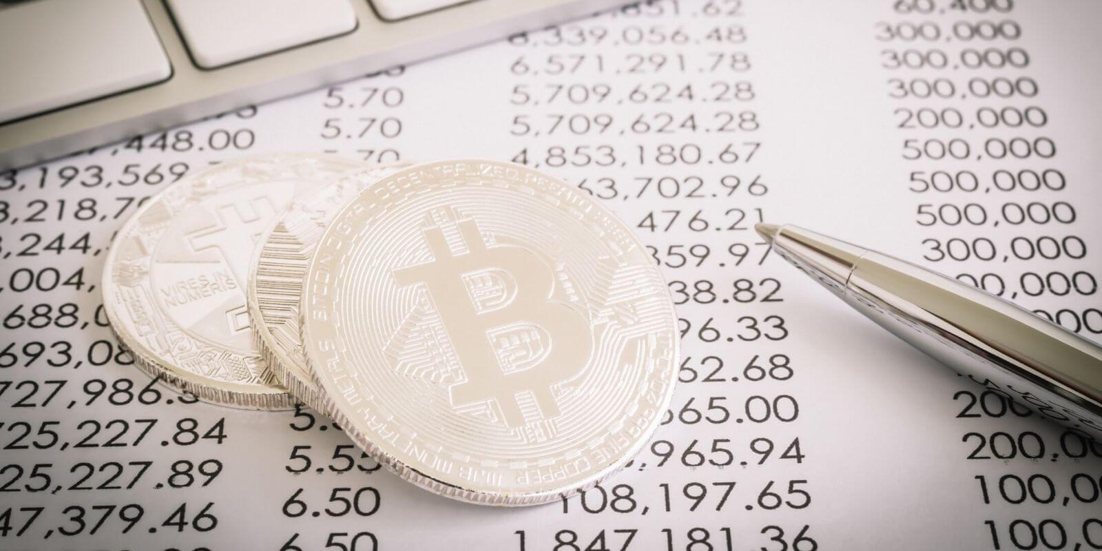 Fiscalité : la récente loi de décembre 2018 sur les crypto-monnaies a eu deux apports majeurs