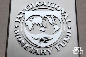 """FMI : """"Les stablecoins pourraient supplanter l'argent liquide"""""""