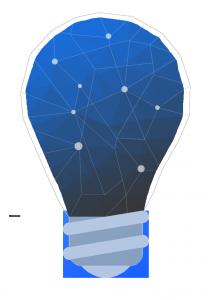 logo-smartmix