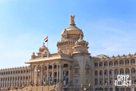 Le gouvernement indien a élaboré un projet de loi visant à interdire la crypto-monnaie