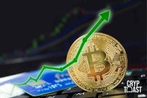 Hausse du BTC: un Bitcoin à 20 000 dollars en 2021?