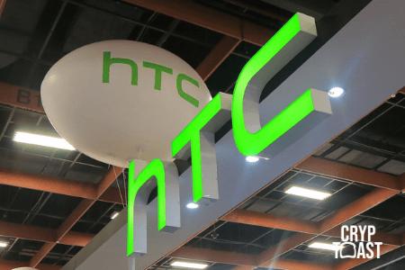 HTC annonce un full-node Bitcoin sur son smartphone, le Exodus 1S