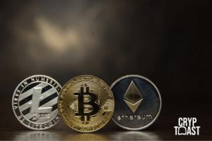 Vous pouvez maintenant échanger du Bitcoin via WhatsApp, Facebook et Telegram