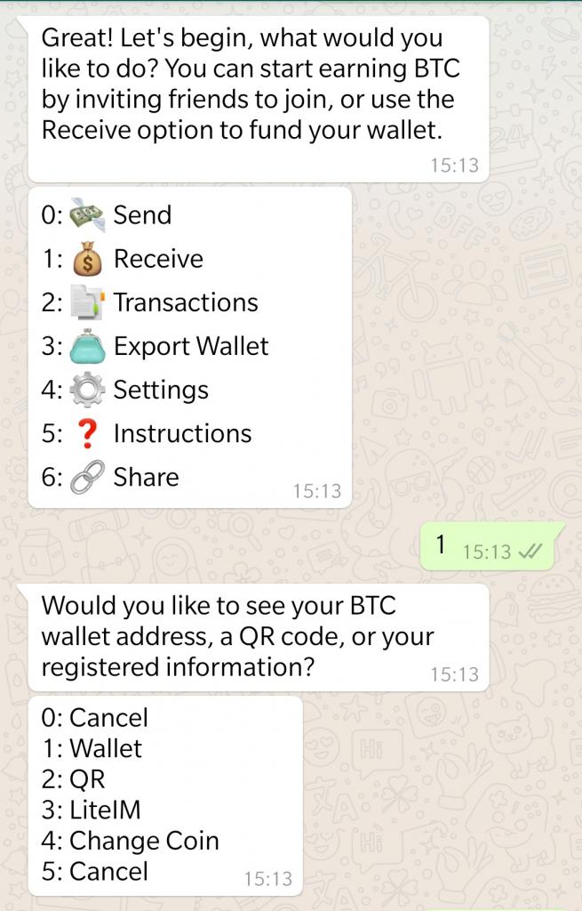 liteim-bitcoin-facebook-2
