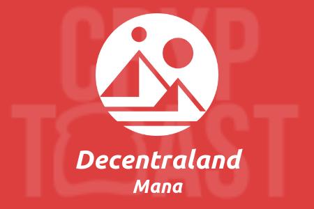 Qu'est-ce que le Decentraland (MANA) et comment en acheter ?