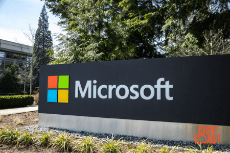 Microsoft publie un nouveau kit de développement pour la blockchain Ethereum