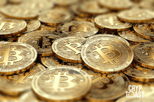 Un milliardaire souhaiterait acheter 25% de tout le Bitcoin disponible