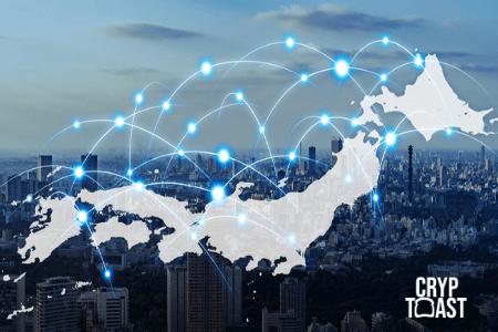 Une blockchain bientôt en test sur le réseau électrique tokyoïte