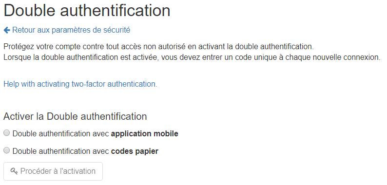 localbitcoins activer la double authentification (2fa)