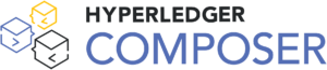 logo-composer