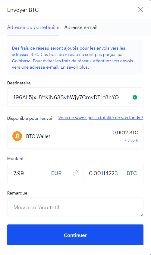 transaction-coinbase