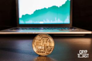 Ampleforth a levé 5 millions de dollars en 11 secondes pour son token AMPL