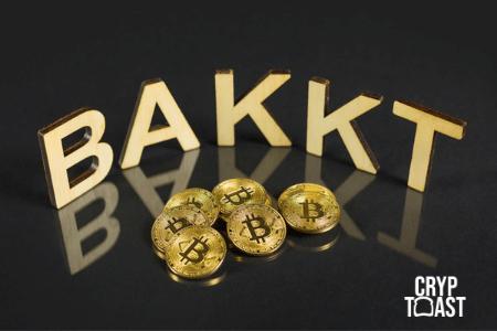 Bakkt testera ses contrats à terme Bitcoin dès le 22 juillet