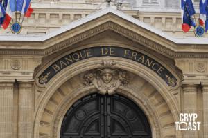 Banque de France: Libra devra être régulée comme une banque