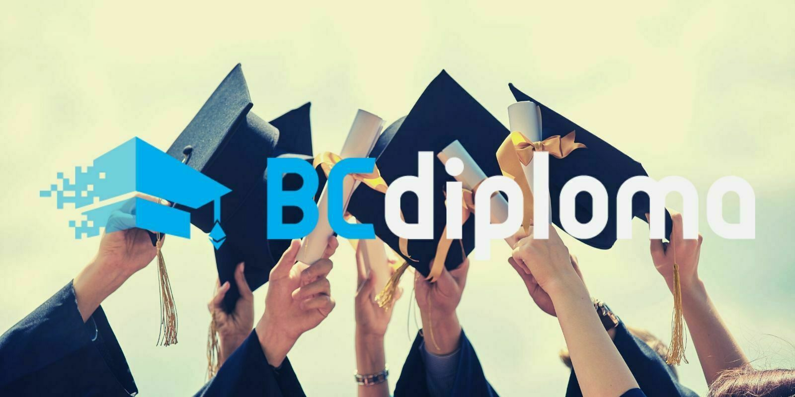 BCDiploma, une certification des diplômes par la Blockchain