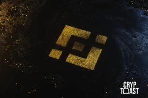 Binance lance le BTCB, un nouveau token indexé sur le Bitcoin