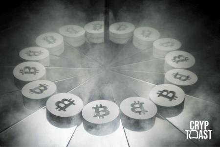 Étude: la pollution générée par le Bitcoin (BTC) a augmenté depuis l'année dernière