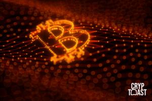 Le prix et le hashrate du Bitcoin atteignent de nouveaux records