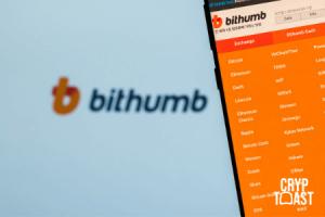 Bithumb poursuivi en justice pour avoir fait fuiter des données sensibles