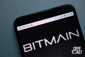 Bitmain poursuit en justice trois de ses anciens employés