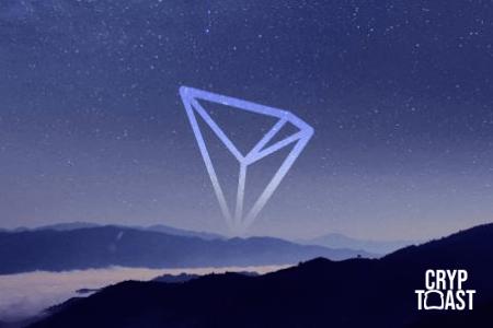 La blockchain TRON accueille son premier stablecoin : TRXD