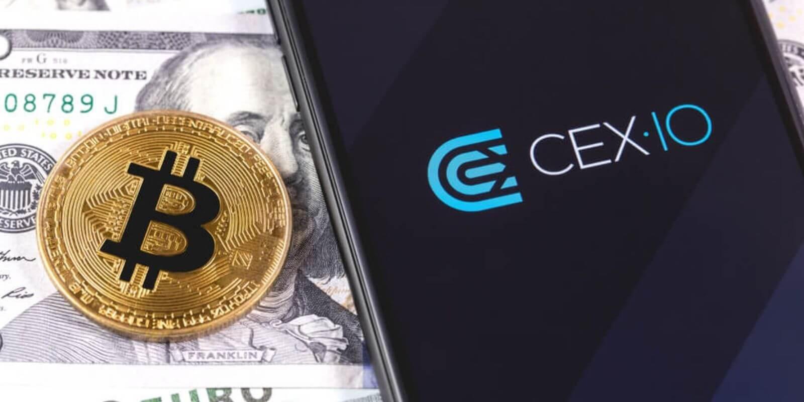 cex acheter crypto et bitcoin avec euros