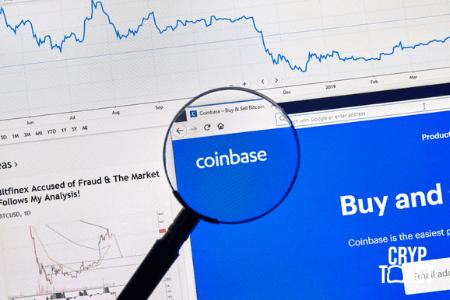 Coinbase lance un outil d'analyse des
