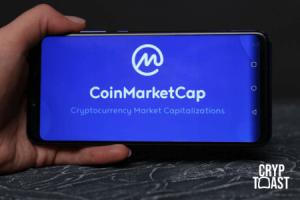 70% des plateformes d'échanges se conforment aux nouvelles exigences de CoinMarketCap