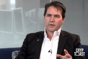 Craig Wright n'a pas prouvé sa possession de wallets Bitcoin au tribunal américain