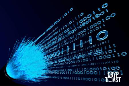 Des développeurs du Bitcoin proposent une solution pour réduire la bande passante utilisée pour les transactions