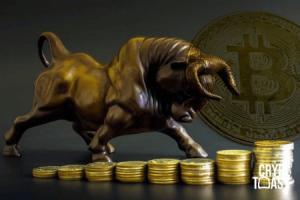 En quoi ce bull-run du Bitcoin diffère-t-il de celui de 2017 ?
