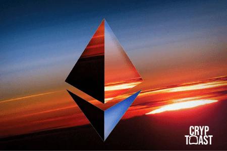 L'Ethereum 2.0 en Proof-of-Stake sera lancé le 3 janvier 2020