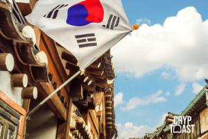 Des exchanges sud-coréens prennent de nouvelles mesures envers les fonds de leurs utilisateurs