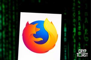 Attaques cryptos: Mozilla recommande une mise à jour de Firefox