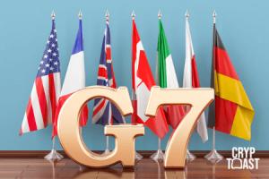 La France crée un groupe de travail du G7 sur les cryptomonnaies