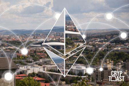 France : première vente immobilière réalisée avec la blockchain