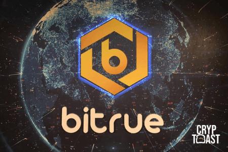 Hack de Bitrue pour près de 4 millions de dollars