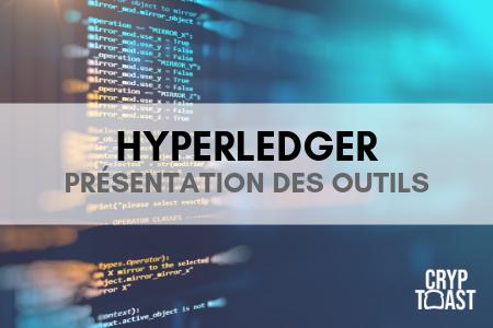 Hyperledger, des solutions blockchain pour les entreprises