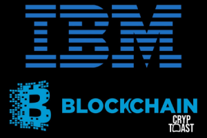 IBM déploie la version 2.0 de sa plateforme de blockchains pour les entreprises