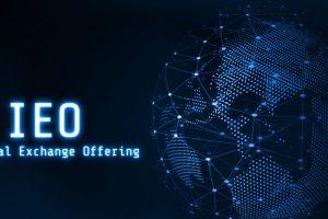 Qu'est-ce qu'une IEO et comment y participer ?
