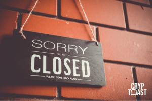 Inde : Koinex ferme en raison de la pression réglementaire du pays