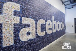 L'effectif de Facebook pour sa cryptomonnaie s'élargit