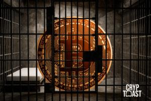 Un nouveau projet de loi en Inde propose 10 ans de prison pour possessions de cryptomonnaies
